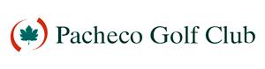 Pacheco Golf Club
