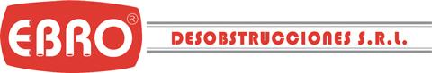 Ebro Desobstrucciones SRL
