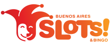 Slots Buenos Aires